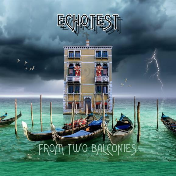 echotes-f2b-cover